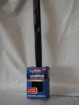 Kingsford 107740 GrillMate Grill Cleaner