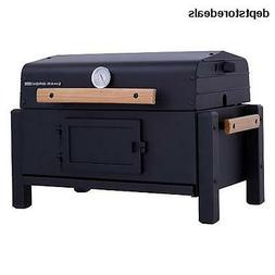 12301388 Charcoal Grill