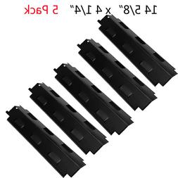 14 5/8'' Gas Grill Heat Tent Shield Plate for Char-Broil BBQ