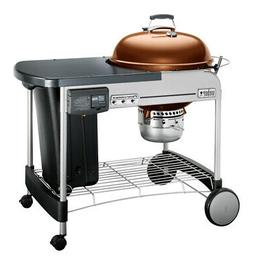 15502001 performer deluxe charcoal grill