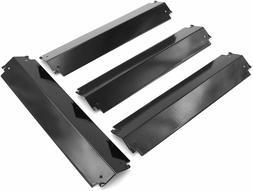 16'' Grill Heat Plate Shield BBQ Replacement Parts for Charb