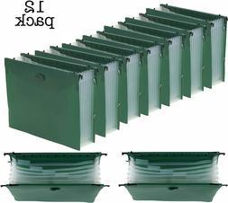 16 lbs. Original Charcoal Briquettes Light Easy Pack BBQ Fla