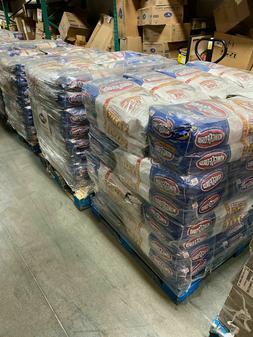 KINGSFORD 18.6 lbs EACH Charcoal Briquettes  SEALED BRAND NE