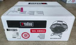 "Weber 18"" Jumbo Joe Charcoal Grill - Brand New -  Free Shipp"