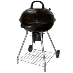 Masterbuilt 22.5 in. Charcoal Kettle Grill
