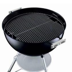 "Weber 22"" Round Cooking Grate Replacement Part Charcoal Gril"