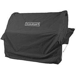3643F Heavy Duty Polyester Vinyl Cover For Built-In A540i An