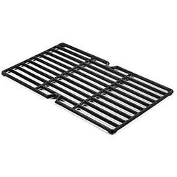40400004 Charcoal Grills Gas Cooking Grate Genuine Original