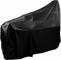 """57"""" BBQ Grill Cover Protector For Char-Broil American Gourme"""