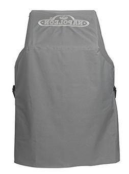 Napoleon 63911 Cover for NK22CK-C Charcoal Kettle Cart Grill