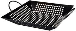 Pit Boss Grills 67258 Grill Basket