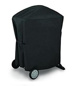 Outspark 7113 Grill cover for Weber Q 1000 and Q2000 Series