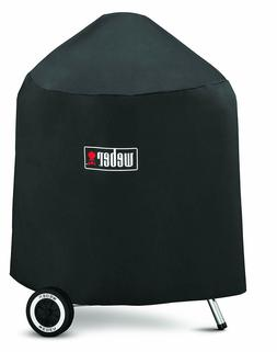 7149 grill cover with storage bag