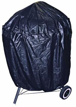 GrillPro 84027 Charcoal Grill Cover