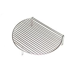 Aura Outdoor Products AOP-GX Stack Rack Grill Extender for B