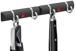 Char-Broil Gear Trax Tool Hook Bars for Grills