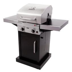 Char-Broil Performance TRU-Infrared 2-Burner Propane Gas Gri