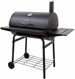 """Char-Broil 48"""" American Gourmet 800 Series Charcoal Grill"""