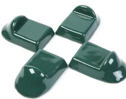 Big Green Egg Base Feet Accessories
