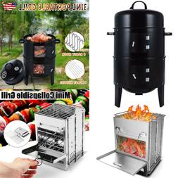 bbq grill charcoal barbecue outdoor pit patio