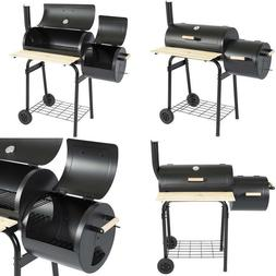 bbq grill charcoal barbecue patio backyard home