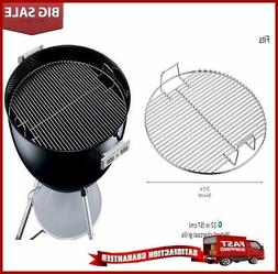 BBQ Grill Grate Replacement Charcoal Round Outdoor Cooking P