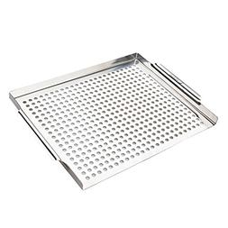 Orblue BBQ Grill Pan