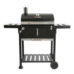 Royal Gourmet BBQ Stainless Steel Veggie Raft Skewers, Set o