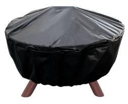 Landmann Big Sky 32 in. Round Fire Pit Cover