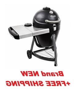 Brand New The Char -Broil  Kamander Charcoal Grill + FREE SH