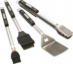 Broil King 64004 Grill Tools