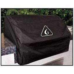 Delta Heat Built-In Vinyl Cover , 26-Inch