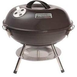 CUISINART CCG-190 1-Burner Charcoal Grill