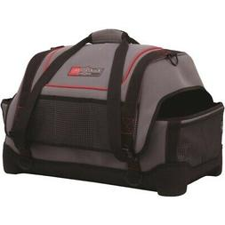CHAR-BROIL 22401735 CB Grill2Go X200 Carry All