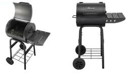 Char-Broil American Gourmet Charcoal Grill 225