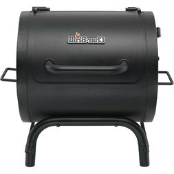 char broil american gourmet charcoal tabletop grill
