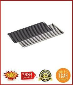 Char Broil Gas Grill Replacement Parts 4-Burner Grills, Tru-