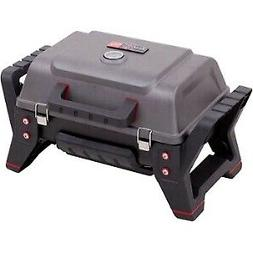 Char-Broil Grill2Go 12401734 Gas Grill
