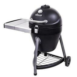 Char-Broil Kamander Charcoal Grill - Brand New In Box