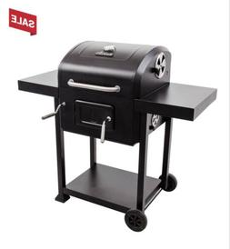 Char-Broil Performance Charcoal  Grill  BBQ Cooking Grillin