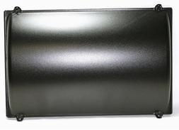 Char-Broil Trough Firebox G517-6600-W1 BBQ Grill Replacement