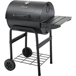 Char-Broil American Gourmet Charcoal Grill 625