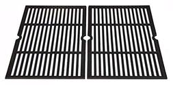 Charbroil Gas Grill Replacement Cast Iron Cooking Grid Grate
