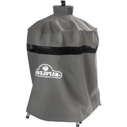 Charc Kettl Grill Cover
