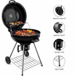 charcoal grill 22 5 inch diameter cooking