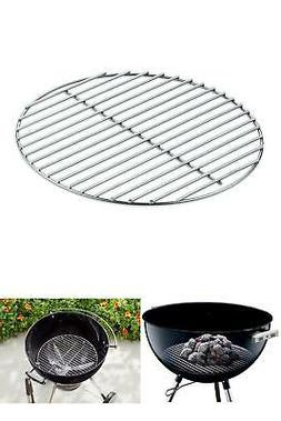 Weber Charcoal Grill Grate Replacement Plated Steel 22 1/2 I