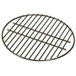 "Big Green Egg Charcoal Grill Porcelain Cooking Grate 20"" for"