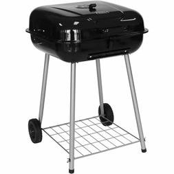 Expert Grill 22-Inch Charcoal Grilling Kitchen Outdoor Patio
