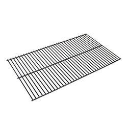 Char-Broil Cooking Grate