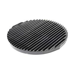 Cooking Grate Electric Bistro